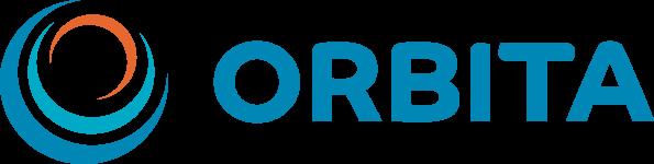 ORBITA.KG – новости Кыргызстана и Бишкека