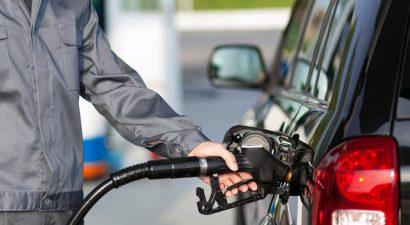 Пустит ли Казахстан в Кыргызстан бензин беспошленно ?