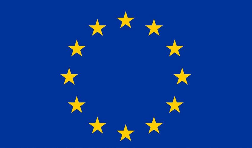 Евросоюз и Кыргызстан намерены расширить контакты