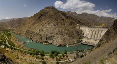 Кыргызстан и Таджикистан могут сблизиться, используя фактор хозяев воды в ЦентрАзии.