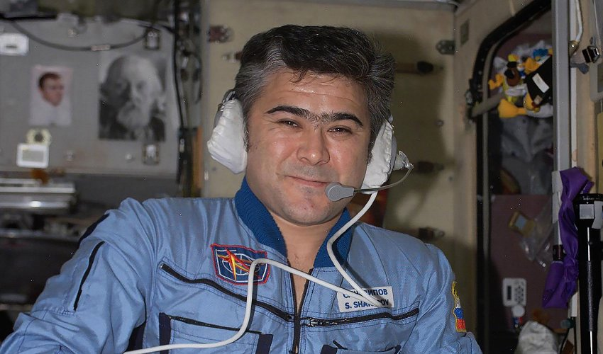 12 кыргызстанцев, прославивших республику на весь мир. Наша версия