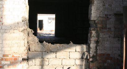 Тамара Алиева: «Бишкек должен обойти по уровню жизни бывший Фрунзе!»
