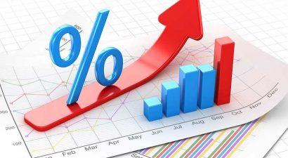 Реальный рост ВВП Кыргызстана в январе – мае 2019 года составил 5,6 процента