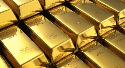 Руководство Кыргызстана рассчитывает до конца года на получение $77 миллионов долларов от золоторудного предприятия Кумтор
