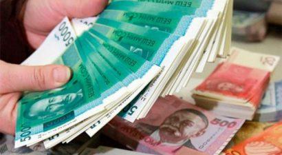 Создано 1500 рабочих мест — заслуга гарантийного фонда Кыргызстана