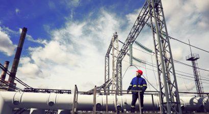 Президент Кыргызстана потребовал бесперебойного обеспечения электроэнергией всех отраслей экономики