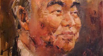 Первому президенту Кыргызстана Аскару Акаеву напомнили, что на родине его ждут для допросов