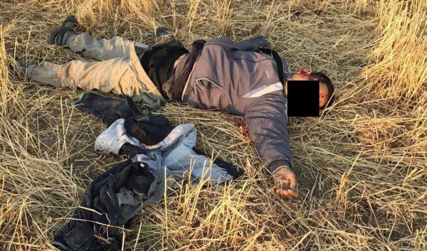 Террористы в тюрьмах Кыргызстана: сколько их, какого они пола, возраста, и где сидят?