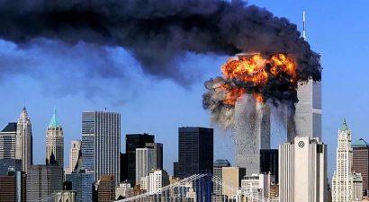 18 лет назад Кыргызстан решил ввязаться в войну с Усамой бен Ладеном и талибами в Афганистане