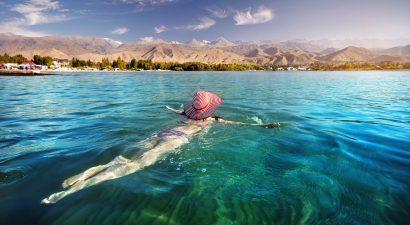 Итоги курортного лета-2019 в Кыргызстане: что, как и почему?