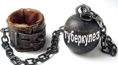 Заключенных в окрестностях Бишкека будут резать профессиональные хирурги