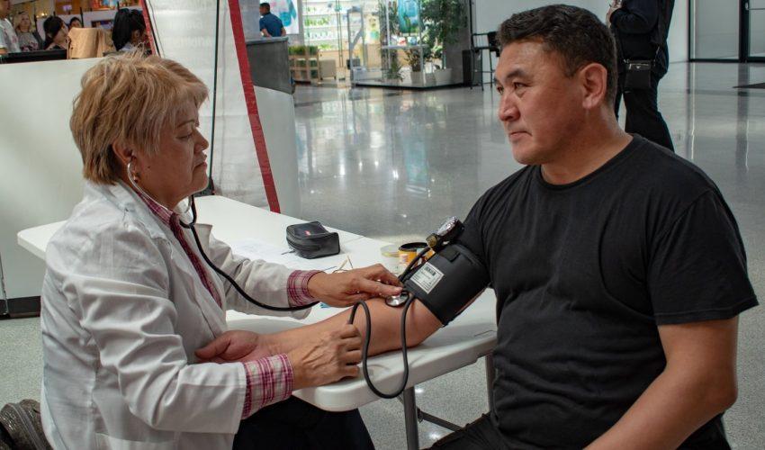 Для начала необходимо определиться – повышенное или пониженное у вас кровяное давление?