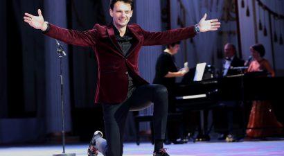 Певческие шансы, нюансы и реверансы. В Бишкеке состоялся конкурс «Среднеазиатская романсиада»