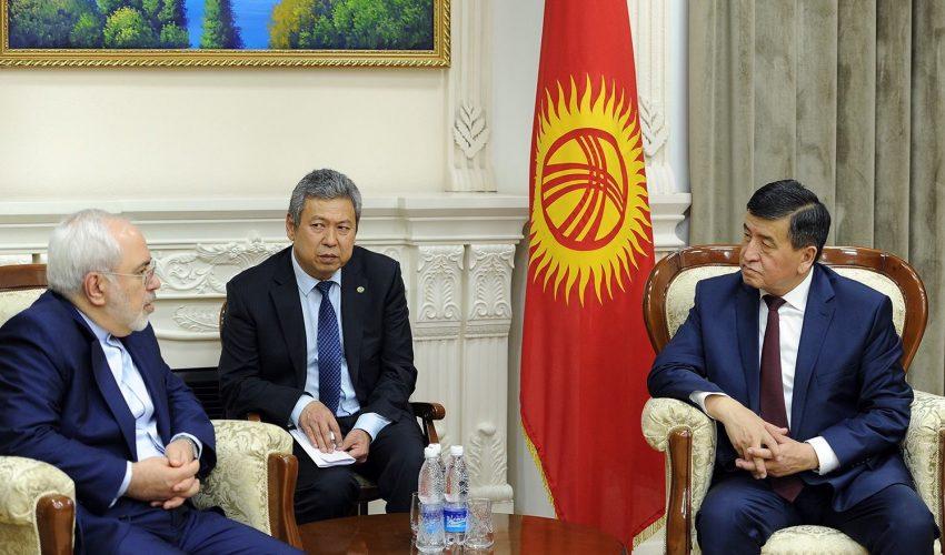 Дипломат-востоковед Авазбек Атаханов: «Мир Востока надо изучать, он таит в себе много тайн и неожиданностей…» Часть 1.