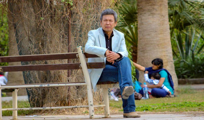 Дипломат-востоковед Авазбек Атаханов: «21-й век может стать временем расцвета стран Центральной Азии». Часть 3