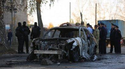 Что же произошло в Новосибирске – отпор бандитам или разборки внутри самой кыргызской диаспоры?