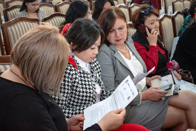 Фейки, подкасты, тролли - новые тренды кыргызской журналистики