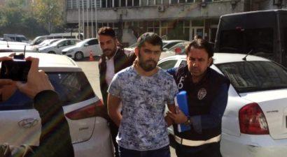 Смерть в Стамбуле. Убийство бизнесмена Саймаити как зеркало кыргызской политики?