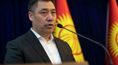 Парламентские выборы: новые возможности и вызовы для Кыргызстана