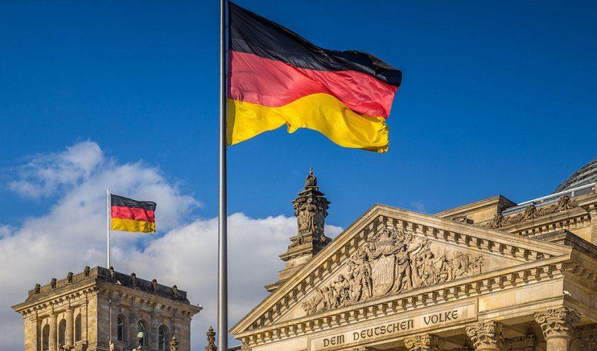 Как легко и быстро уехать в Германию?